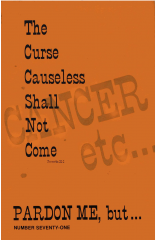 tcc-front-cover.png
